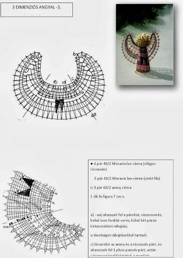 NADAL_2013 – Lourdes Puntaire – Webová alba Picasa