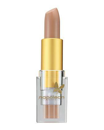 DeVine Goddess Lipstick, Demeter by Napoleon Perdis at Bergdorf Goodman.