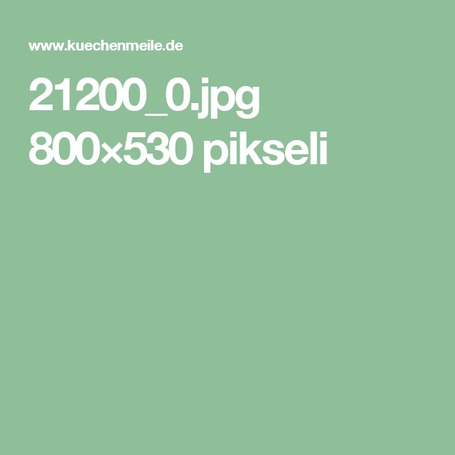 21200_0.jpg 800×530 pikseli