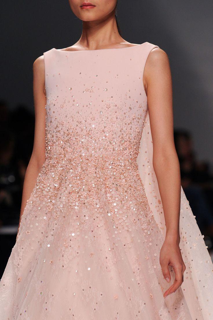 best fashion details images on pinterest fashion details high