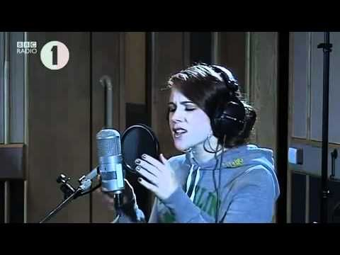 A great recording of a live performance of Magnetic Man ft. Katy B - Perfect Stranger. RADIO 1 (LIVE)