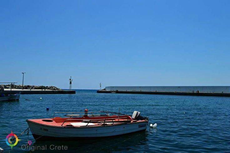 Arvi  #Crete #holiday #travel #beach #OriginalCrete