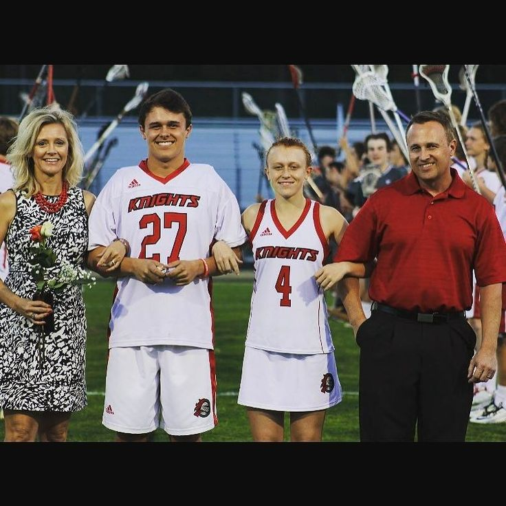 Senior Night Quotes For Softball: 17 Best Lacrosse Quotes On Pinterest