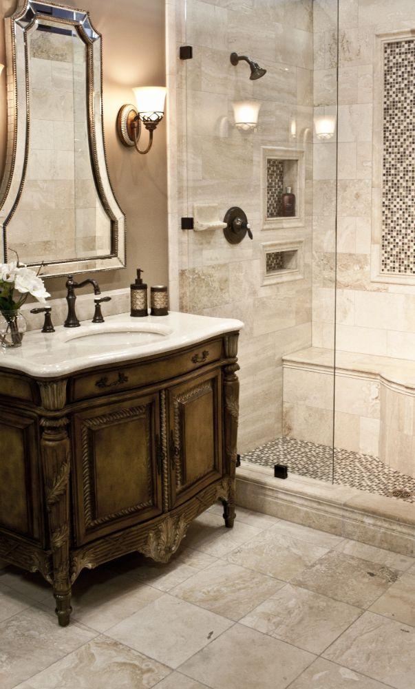 53 small trend and cute bathroom decorating ideas 2020 on bathroom renovation ideas 2020 id=30878