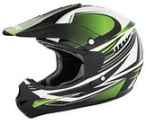 $89.99 Shop for all of your youth ATV helmets needs at ShopBikersCave.com  These helmets from Cyber are a must for your child's safety. Only $89.99 at ShopBikersCave.com