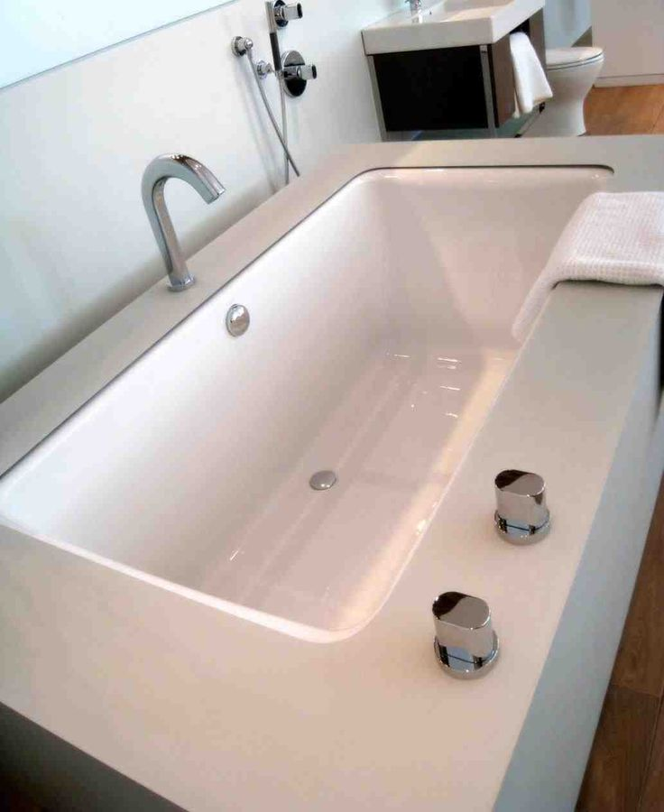 64 Important Numbers Every Homeowner Should Know: Best 25+ Bathtub Dimensions Ideas On Pinterest
