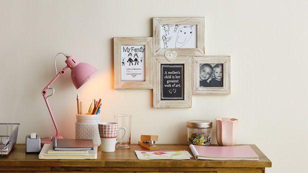 Mother's Day Gift Ideas #Hallmark #HallmarkIdeas