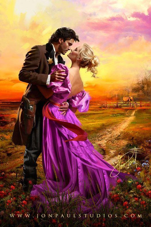 """""""Lamentar uma dor passada, no presente, é criar outra dor e sofrer novamente."""" —William Shakespeare"""