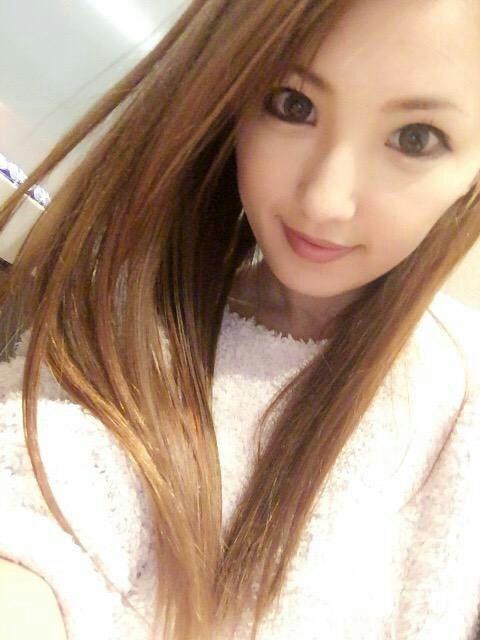 RT @Amamitsubasa000: 美容院行きそびれて、パサパサ http://flip.it/Ip96s