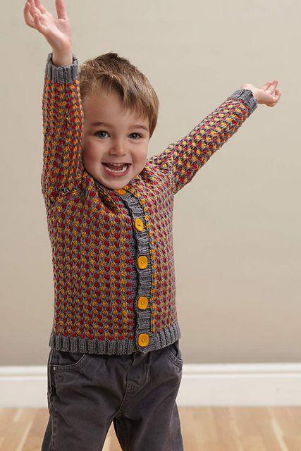 Ravelry: Mattia pattern by Marina ORRY
