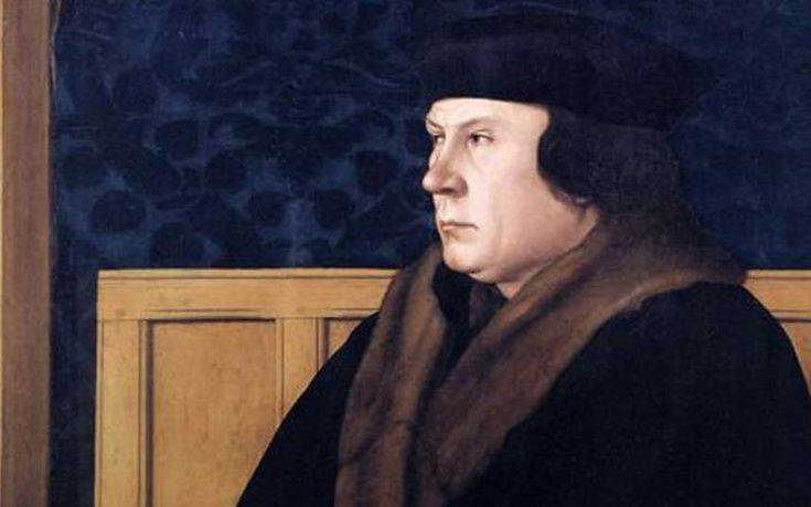 Want to know more about the protagonist of the BBC's gripping adaptation of Wolf Hall? Here are the key facts about the life of the real Thomas Cromwell