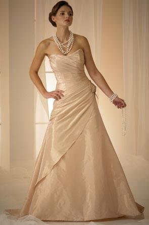 Hire an evening dress sydney a maler