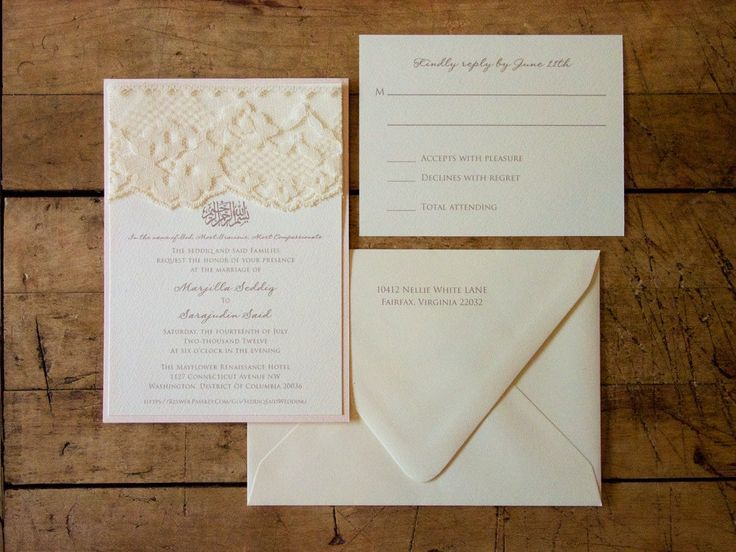 best images about wedding invitations on   vintage, invitation samples