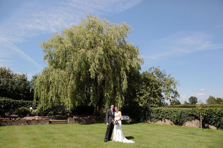 Oaks Farm Wedding Photographers