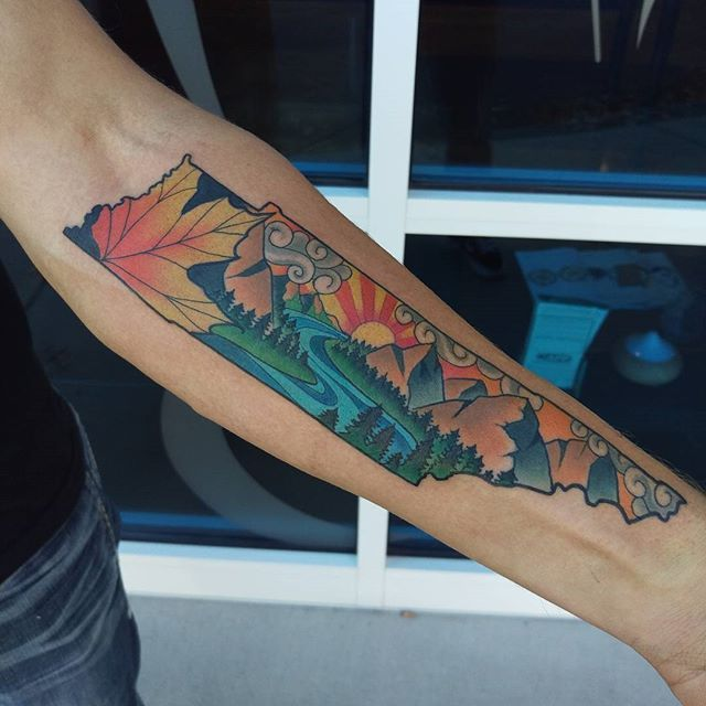 Best 25 tennessee tattoo ideas on pinterest nashville for Tattoo shops in tennessee