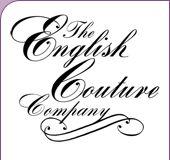 English Couture Company