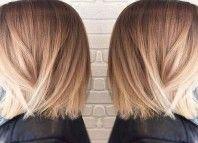Top 30 Meilleurs Coupes Cheveux Mi-longs