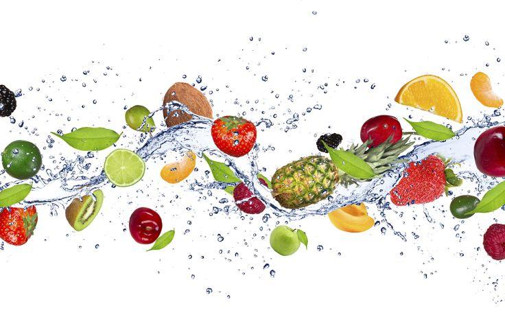 Blutgruppe Typ B | 4 Blutgruppen - Ernährung, Herkunft, Persönlichkeit