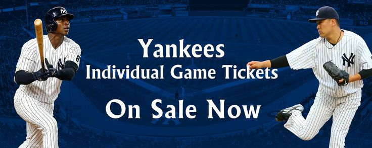 The official website of the New York Yankees with the most up-to-date information on scores, schedule, stats, tickets, and team news.
