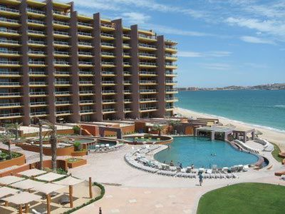 Tips for visiting Puerto Penasco, Mexico (Rocky Point)