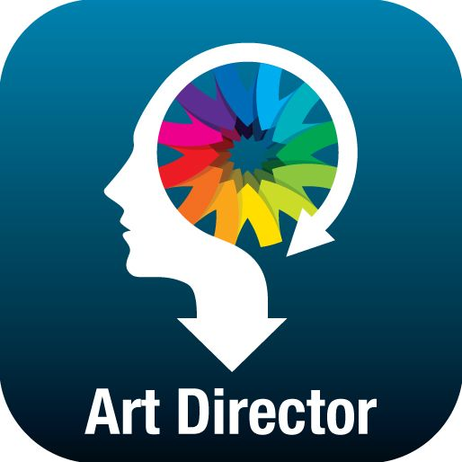 Best Art Director Jobs Training  Free Mobile Apps Images On