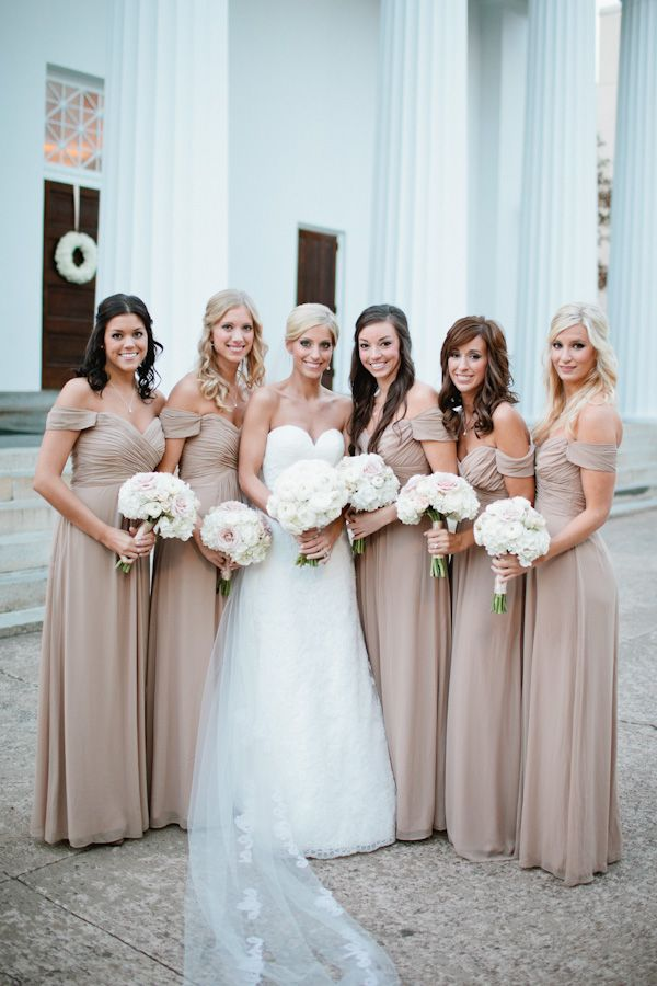 Loading House Of Brides 68