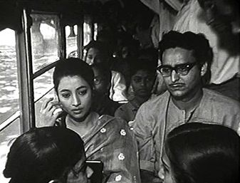 Images of nude suchitra sen mexican ass