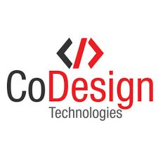 CoDesign Technologies, Calgary is one of the best companies which provide lots of services by giving highly responsive websites with SEO and digital marketing services.