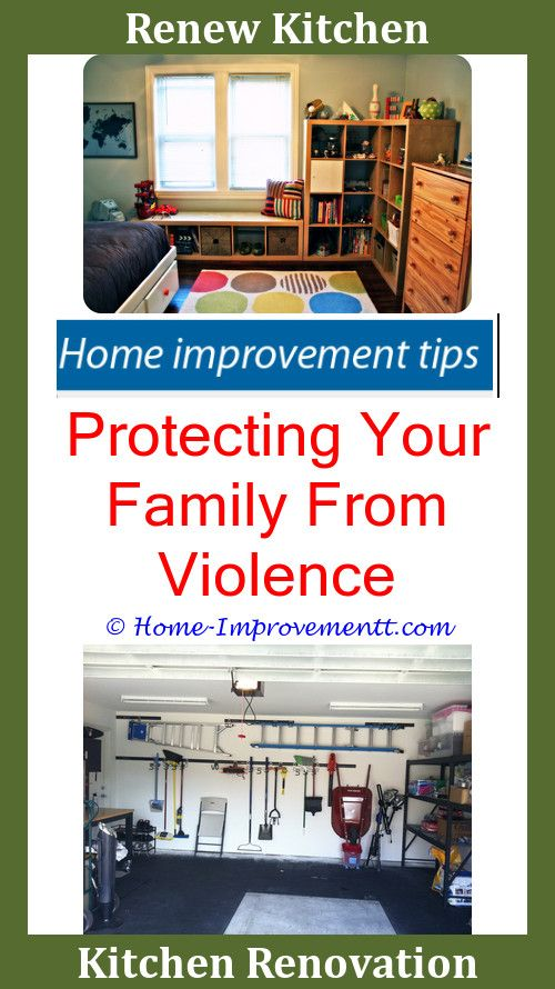 339 best diy makeover ideas images on pinterest protecting your family from violence home improvement tips 32130 hand tool list diy homekitchen remodel ideas solutioingenieria Choice Image