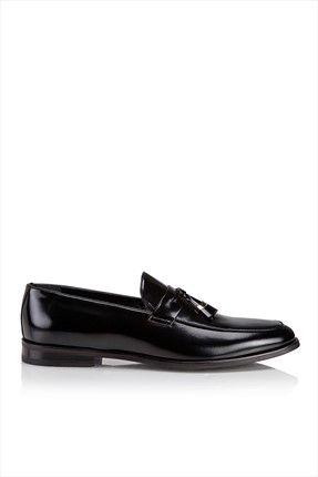 Hotiç Hakiki Deri Siyah Erkek Ayakkabı || Hakiki Deri Siyah Erkek Ayakkabı Hotiç Erkek                        http://www.1001stil.com/urun/3429785/hotic-hakiki-deri-siyah-erkek-ayakkabi.html?utm_campaign=Trendyol&utm_source=pinterest