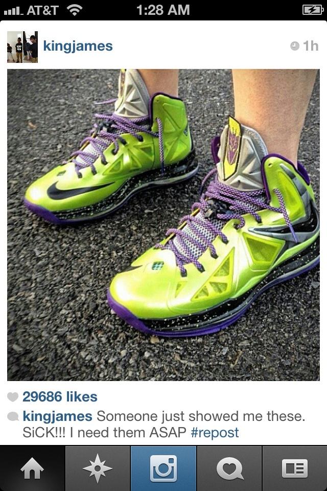 lebron king james shoes nike air jordan