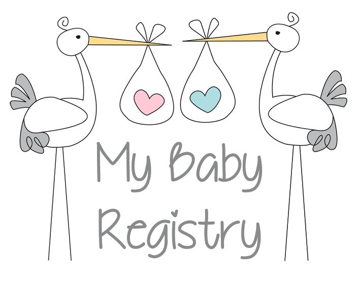 Pregnant? Well You Probably Need A Baby Gift Registry…{+WIN A R500 Voucher!} May 15, 2015 by Maz 10 Comments (Edit)