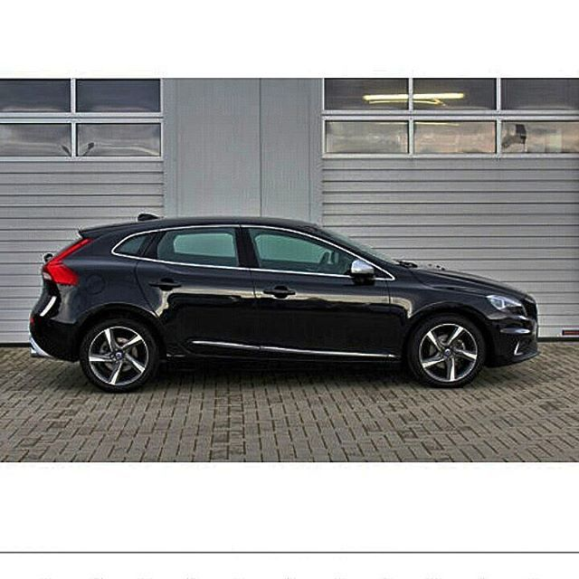 Volvo Pricing: 25+ Best Ideas About Volvo V40 On Pinterest