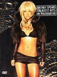 Britney Spears: Greatest Hits - My Prerogative [DVD] [2004]