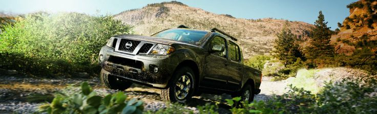 Best 25 2014 nissan frontier ideas on Pinterest Nissan