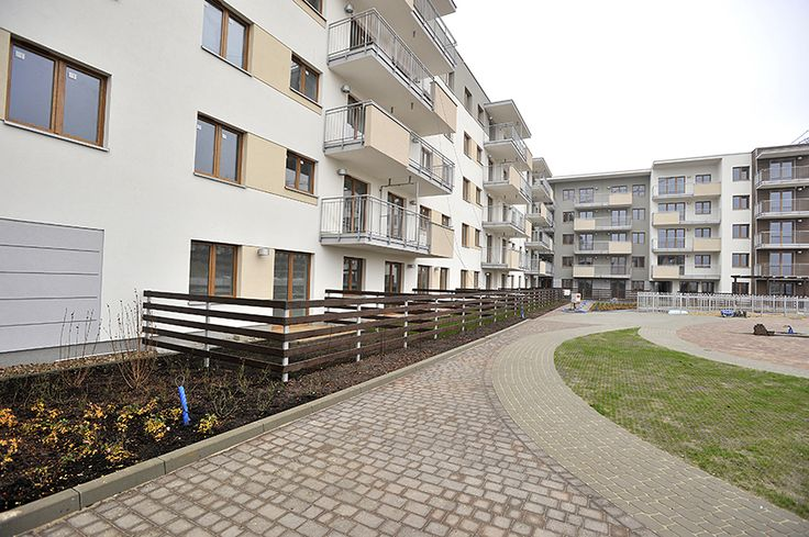 na budowie http://www.budimex-nieruchomosci.pl/warszawa-osiedle-pod-sloncem-2/