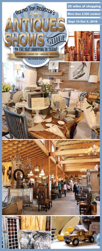 Best Round Top Antiques Show Tips Images On Pinterest Round - Show a map of texas