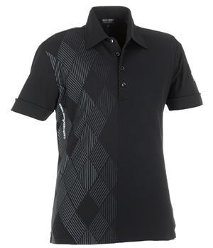Galvin Green Mens Manley Golf Shirt 2012 - http://www.golfonline.co.uk/galvin-green-mens-manley-golf-shirt-2012