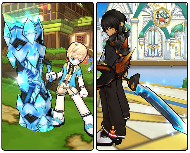 Coupon code elsword ph