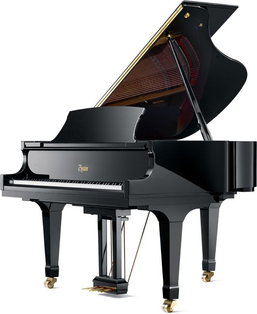 17 best images about boston piano designed by steinway for Small grand piano