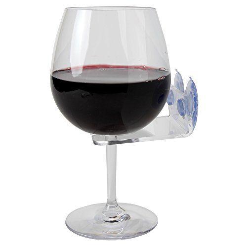 Home-X Bathtub & Shower Wine Glass Holder with Suction Cu... https://www.amazon.com/dp/B01M1SJAB9/ref=cm_sw_r_pi_dp_x_oNqCybCGFATP6