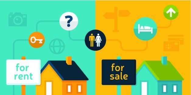 Do you want to add real estate to your investment portfolio? Here are a few tips for you read before you already buy turnkey properties: https://yhoo.it/1oefahI #realestate #investors #passiveincome  #cashflow #turnkeyproperties #property #wisdomwednesday