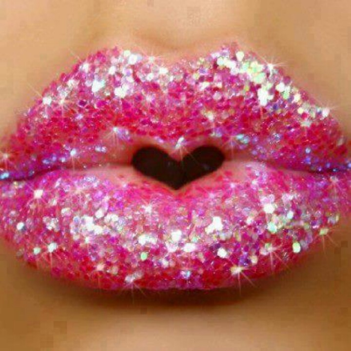 We ❤️ these lips