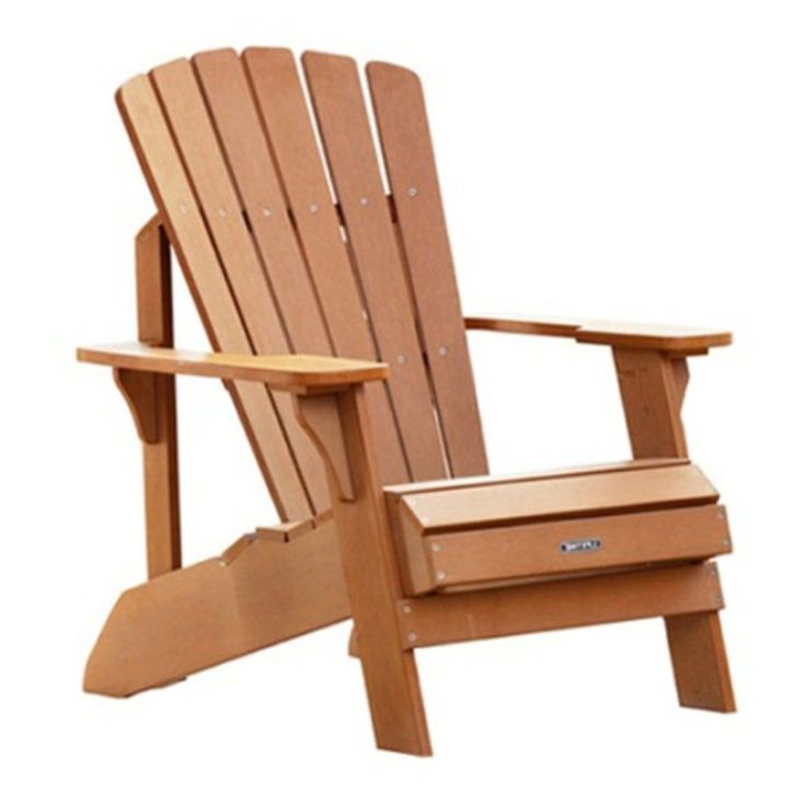 Best Best Plastic Adirondack Chairs Ideas On Pinterest Outdoor Plastic  Chairs Plastic Chairs And Painting Plastic Furniture With Plastic  Adirondack Chairs