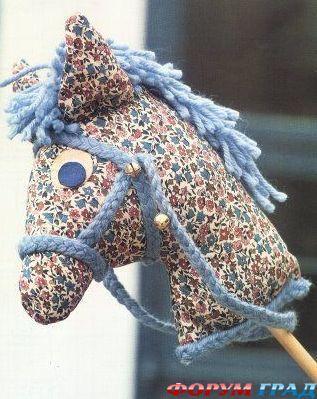 Patronen van paarden, pony's en paarden - Page 3 - Geschenken, souvenirs, stoffen speelgoed leren om zichzelf mooi te maken - Forum Grad
