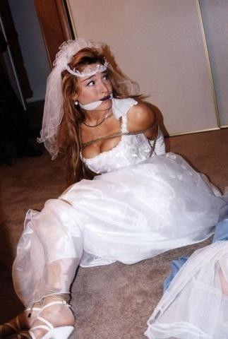 Free bride niche porn