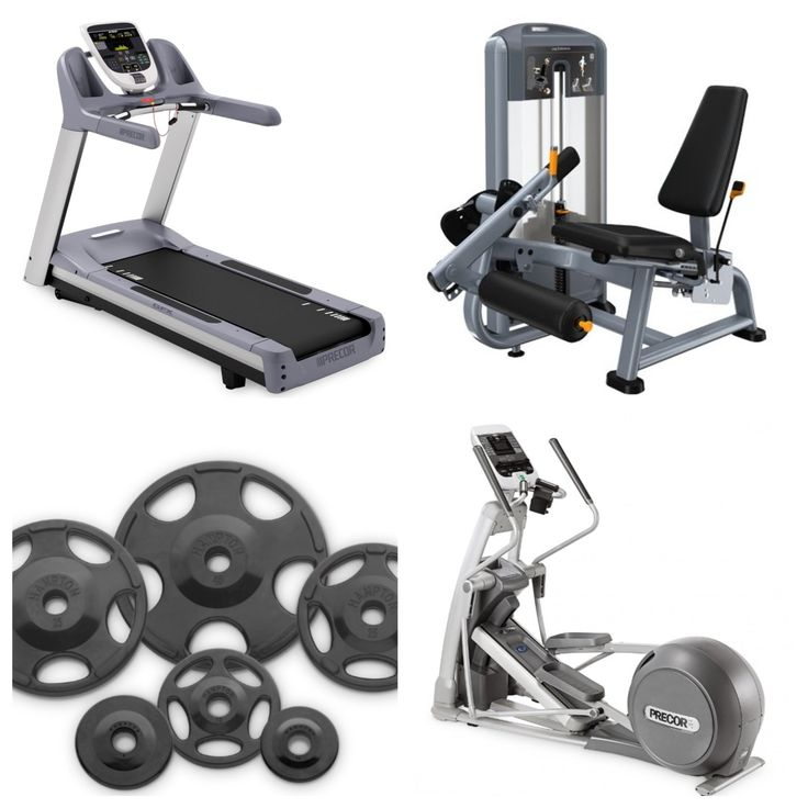11 Best Create Your Own Home Gym Images On Pinterest