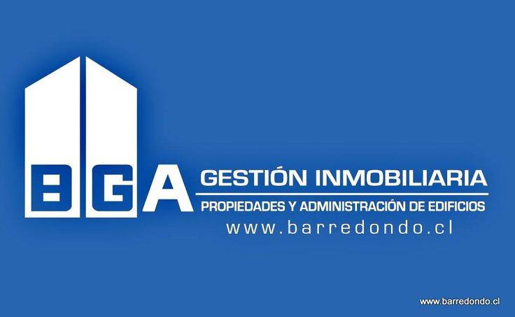 Corredores de propiedades & Administración de Edificios. Tasaciones inmobiliarias Asesorias inmobiliarias Ahumada  11 Oficina 309 Santiago-Chile.