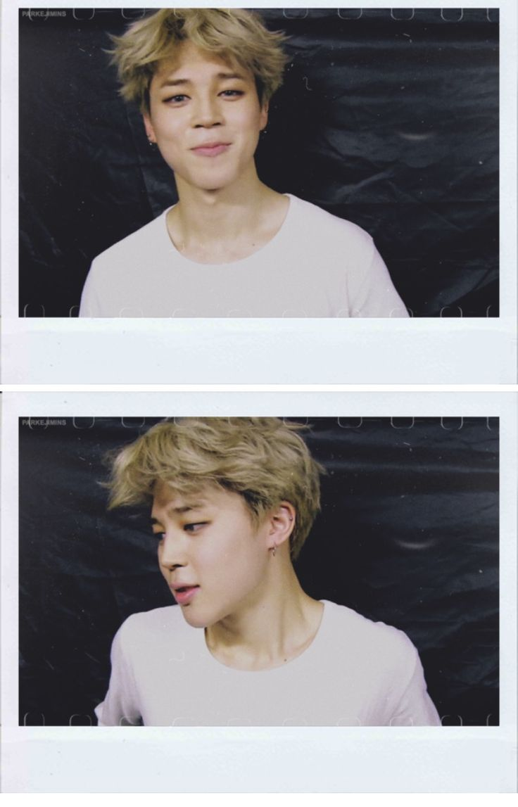 So beautifully stunning <<< my heart can't take this he's too gorgeous ❤️ Jimin