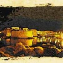 Le Serate delle Muse a Gallipoli